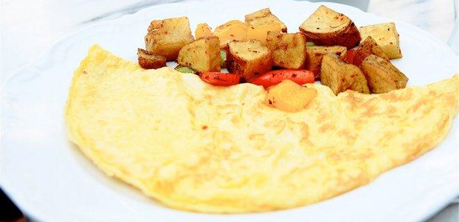 sade-omlet.jpg