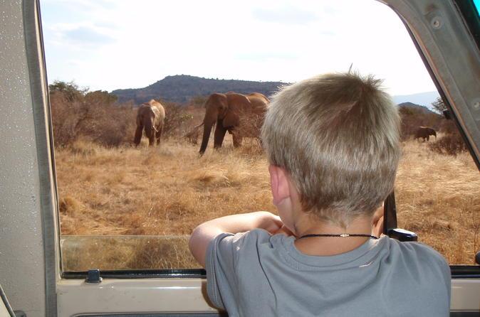 safari---dogu-afrika.jpg