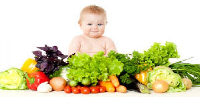 saglikli-beslenen-bebek.jpg