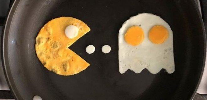 sahanda-yumurta-ile-pacman.jpg