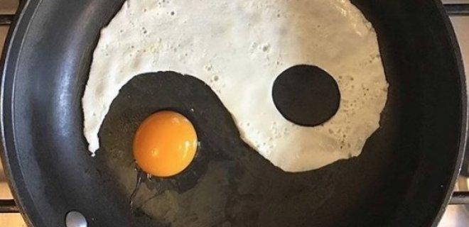 sahanda-yumurta-ozhurluk-isareti.jpg