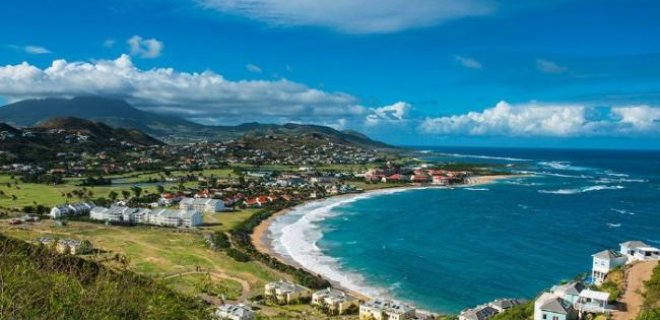 saint-kitts-ve-nevis.jpg