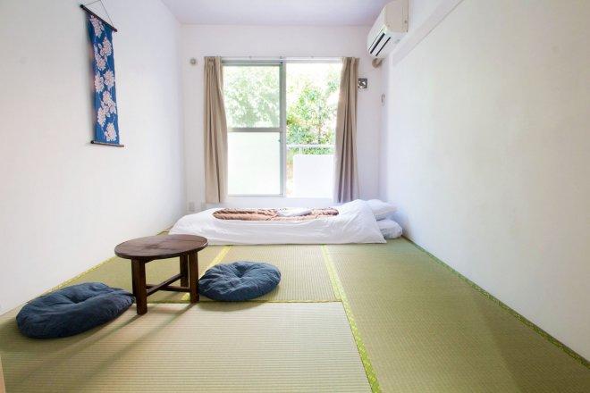 sakura-hotel-nippori.jpg