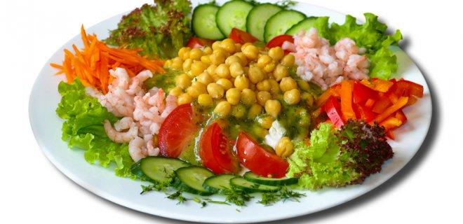 salatalar.jpg