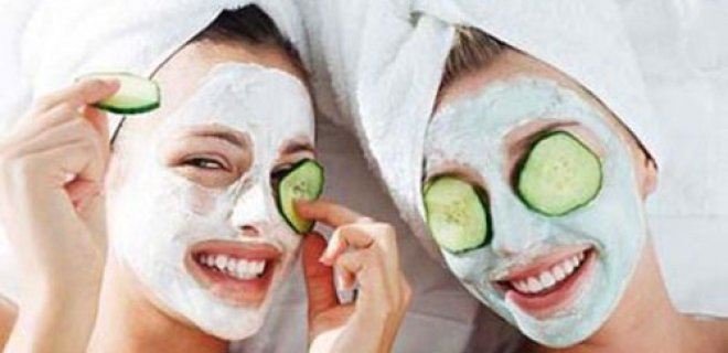 salatalik-maskesi.jpg