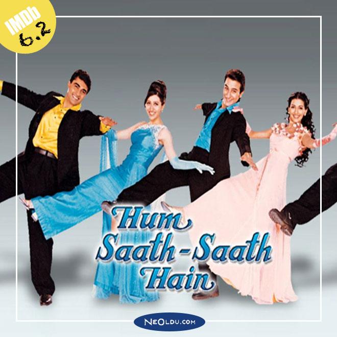 Salman Khan Filmleri