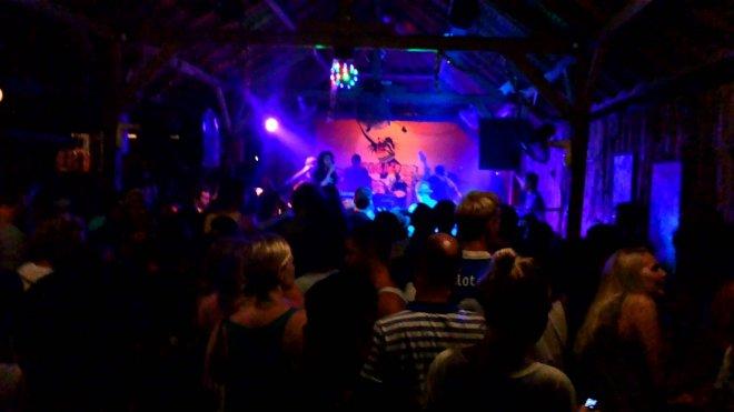 sama-sama-reggae-bar.jpg