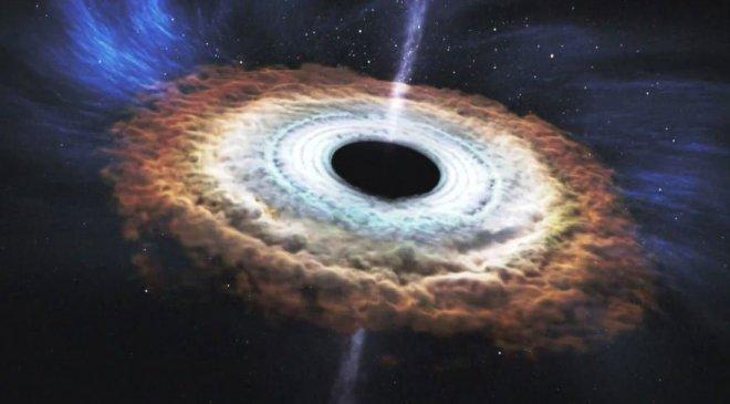 samanyolu-galaksisi.jpg
