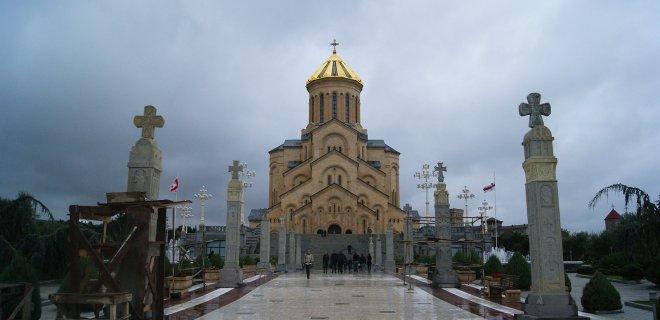 sameba-holy-trinity-kilisesi.jpg