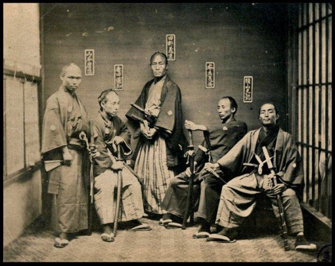 samurai-003.jpg