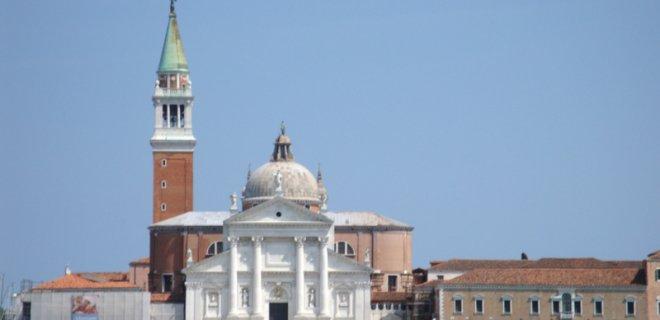 san-giorgio-maggiore-kilisesi.jpg