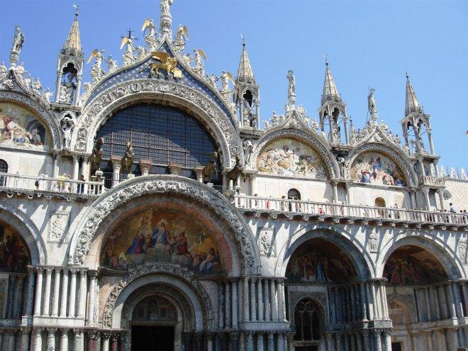 san-marco-bazilikasi-004.jpg