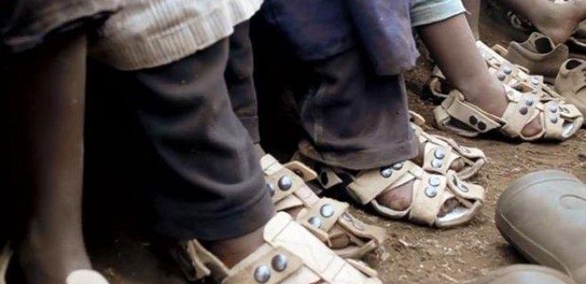 sandalettt.jpg