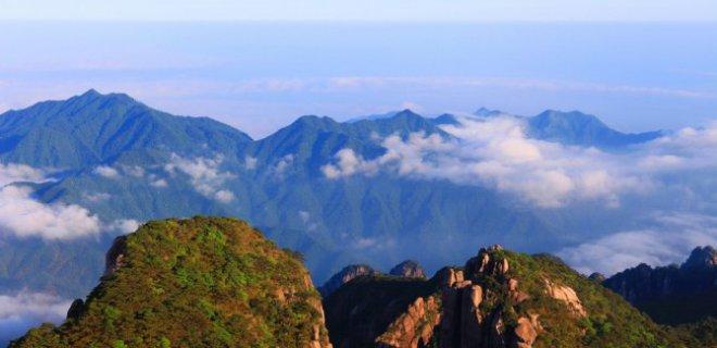 sanqing-ulusal-parki.jpg