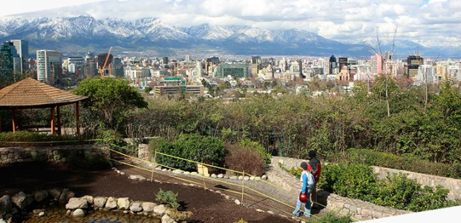 santiago-metropolitan-park-001.jpg