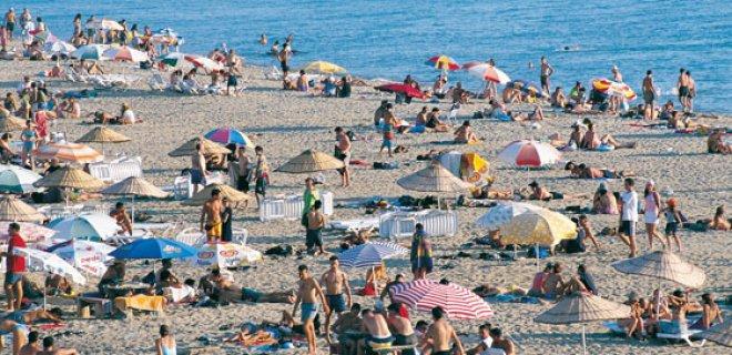 sarimsakli-plaji.jpg