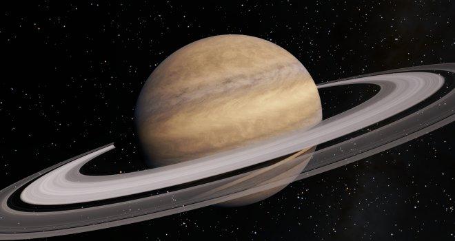 saturn-gezegeni-kahverengi.jpg