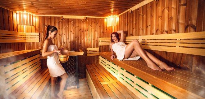 sauna-001.jpg