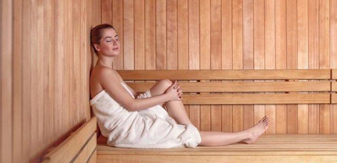 sauna-astim-hastaligina-zararlidir.jpg
