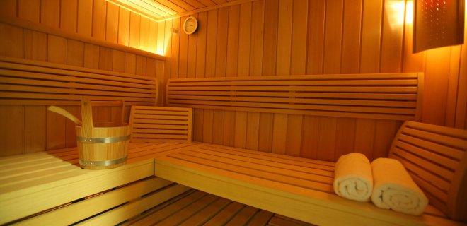 sauna-havlusu-saglik-acisindan-onemlidir.jpg