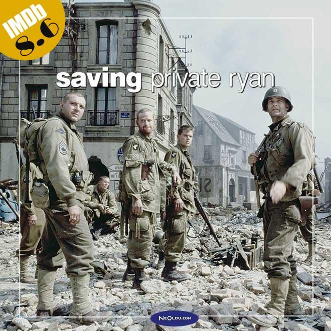 saving-private-ryan-(1998).jpg