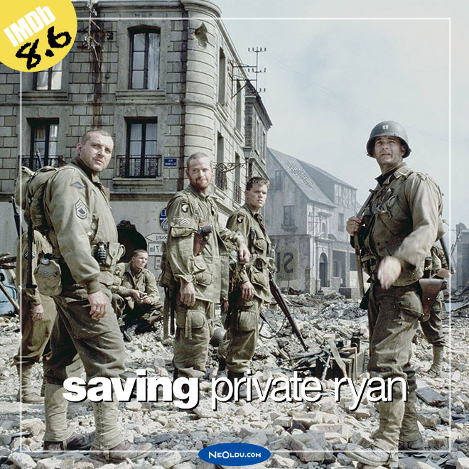 saving-private-ryan-001.jpg