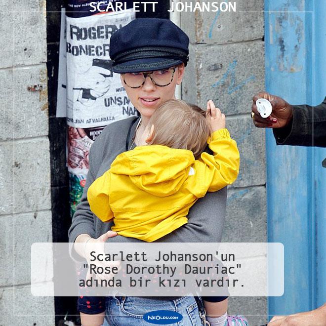 scarlett-johanson-hakkinda-bilinmeyenler-005.jpg