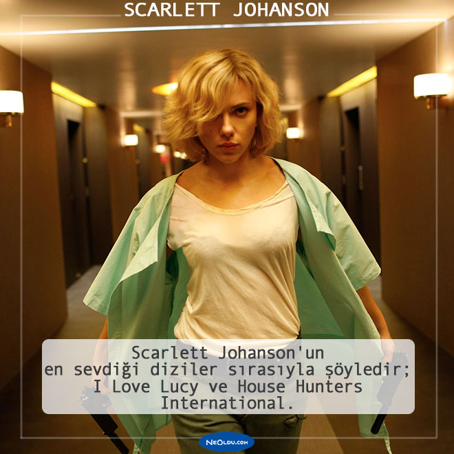 scarlett-johanson-hakkinda-bilinmeyenler-006.jpg