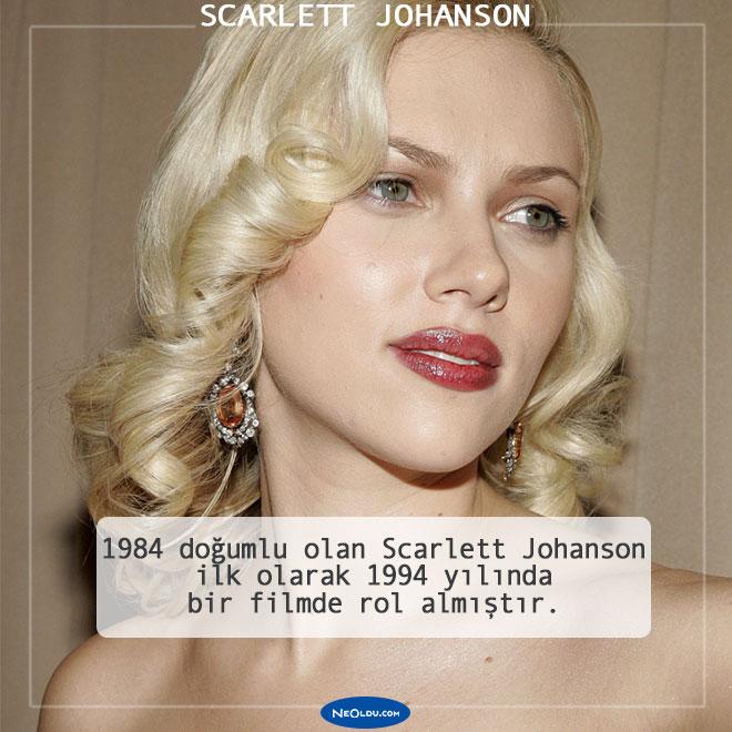 scarlett-johanson-hakkinda-bilinmeyenler-008.jpg