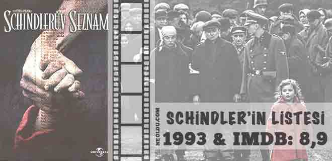 schindlerin-listesi-007.jpg