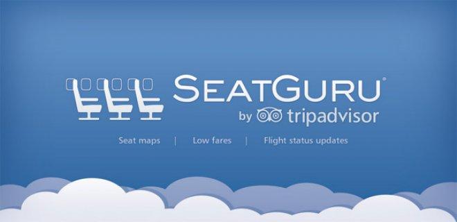 seat-guru.jpg