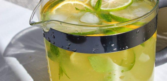 sekersiz-limonata.jpg