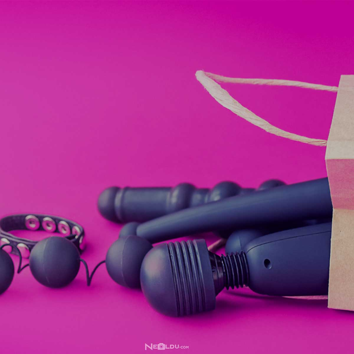 seks-oyuncaklari-002.jpg