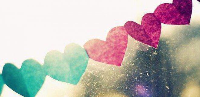 seniseviyorum2-023.jpg
