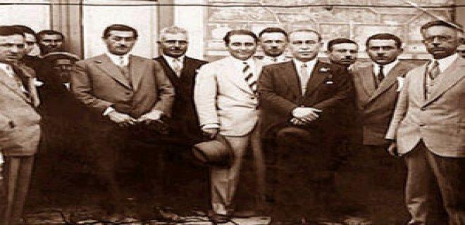 serbest-cumhuriyet-firkasi.jpg