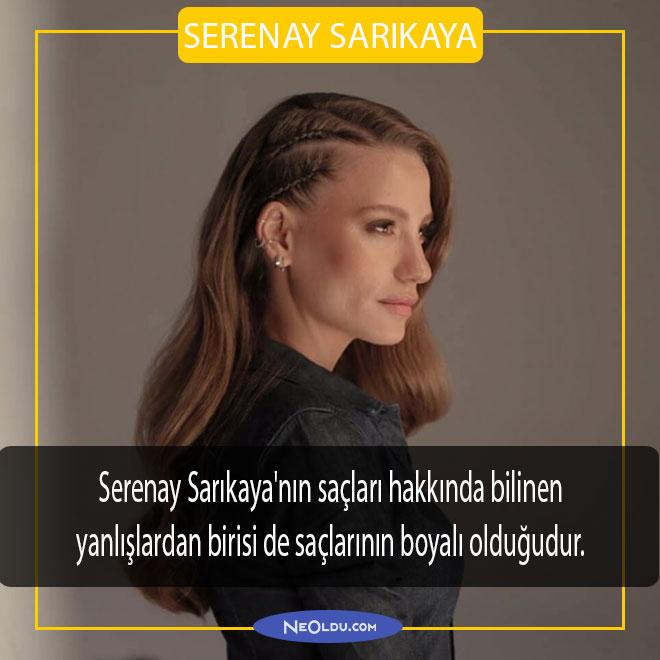 serenay-sarikaya-hakkinda-ilginc-bilgiler-14.jpg