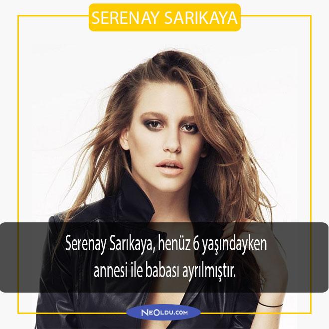 serenay-sarikaya-hakkinda-ilginc-bilgiler-15.jpg