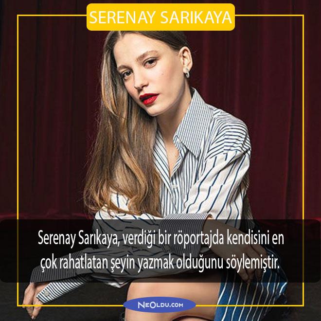serenay-sarikaya-hakkinda-ilginc-bilgiler-5.jpg