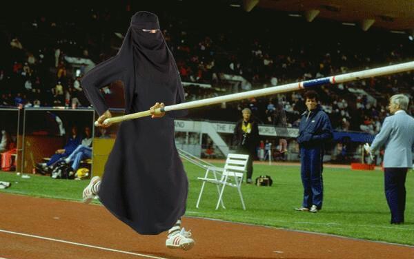 sergei-burka-001.jpg