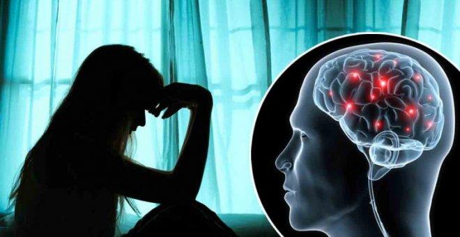 serotonin-sendromu-nedir.jpg