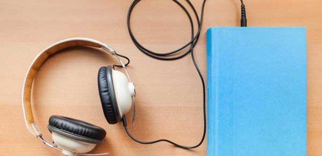 Sesli E-Kitap Hazırlamak