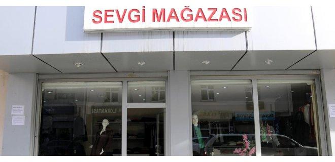 sevgi-magazasi-001.png
