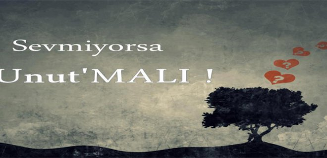 Laf Sokucu Sözler 2019 En Anlamlı Kısa Küfürlü Resimli Etkili