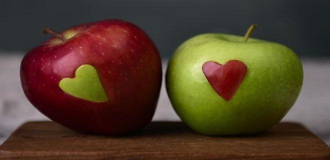 elmanın yarısı .jpg