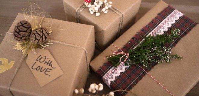 sevgiliye-hediye.jpg