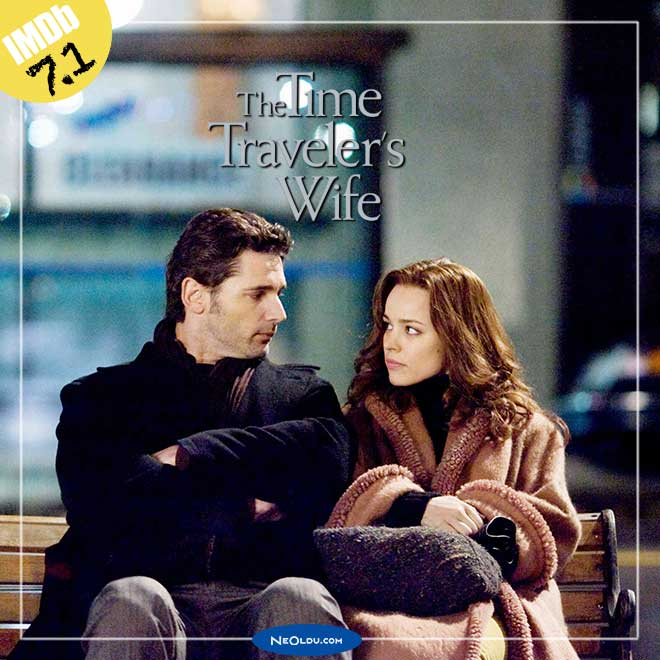 Sevgiliyle İzlenecek Filmler