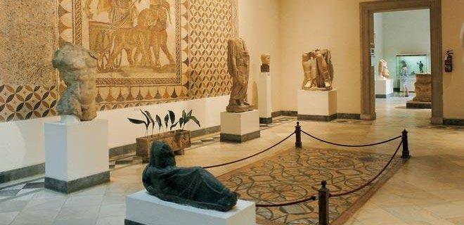 sevilla-arkeoloji-muzesi-002.jpg