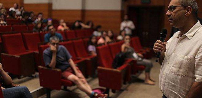 seyircii.jpg