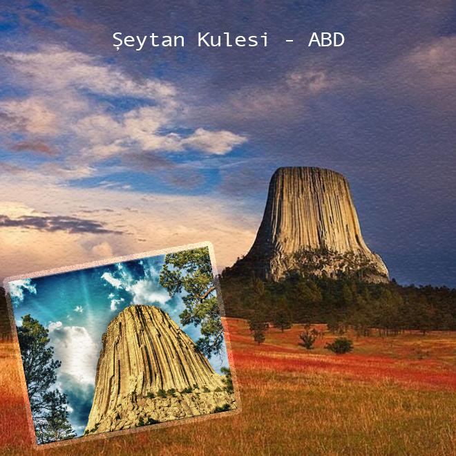 seytan-kulesi---abd.png