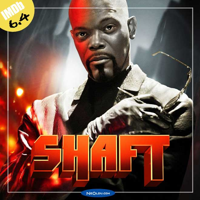 shaft-(2019).jpg